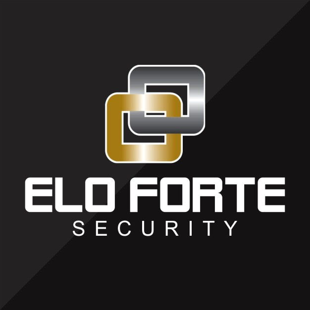 Elo Forte Security
