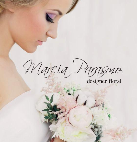 Marcia Parasmo