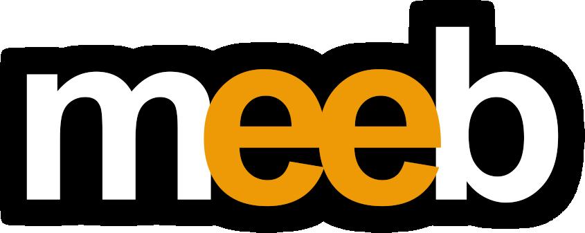 site para empresas sp